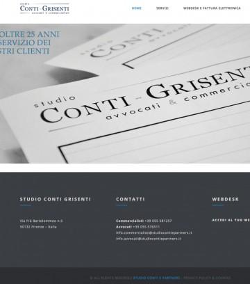 Design_Conti