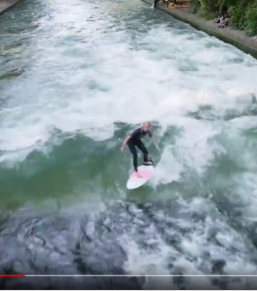 Video_Surf