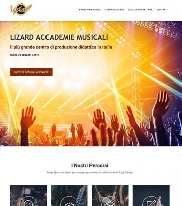Design_Lizard