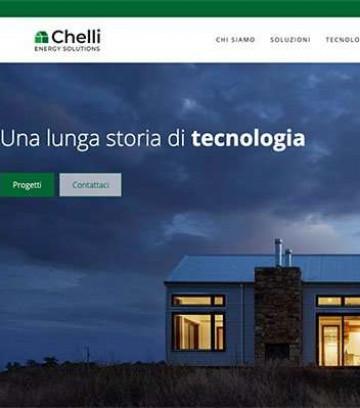 Design_Chelli