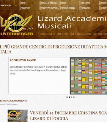 Musica_lizard