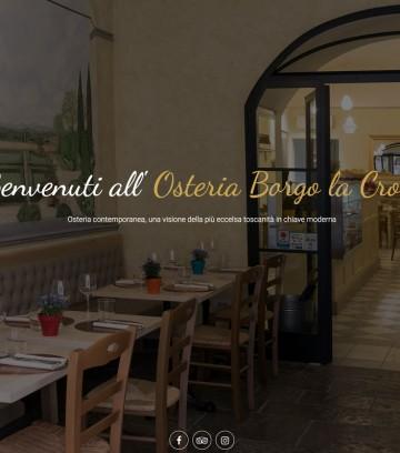 Design_Osteria