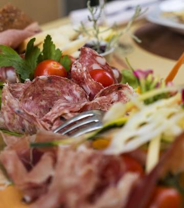 Foto_Food