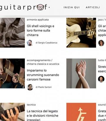 Design_Guitarprof 2